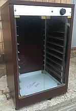 Расстоечный шкаф  Эконом 460х330