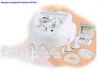 Аппарат вакуумной терапии RV-606