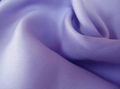 Габардин Сирень №16, ткань , фото 2