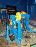 Измеритель кинематических параметров лифта ИКПЛ, фото 3