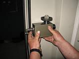 Измеритель кинематических параметров лифта ИКПЛ, фото 5
