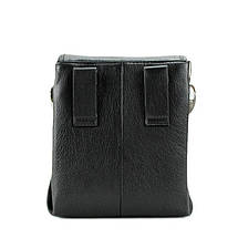 Оригинальная и очень практичная кожаная сумка от Итальянского бренда, фото 3