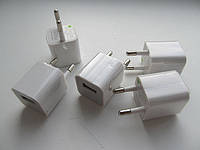 СЗУ USB iPhone 3G (1000 mAh) White ориг
