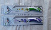 Кухонный нож металокерамика большой