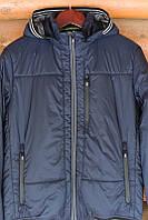 Куртка на синтепоне Sooyt M315 (демисезон.)