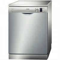 Посудомоечная машина BOSCH SMS 50D48EU