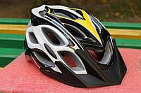 Шлем велосипедный Roswheel, фото 1