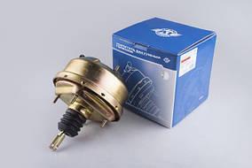 Вакуумный усилитель тормозов ВАЗ 1117-1119,2123 AT 1001-118VB