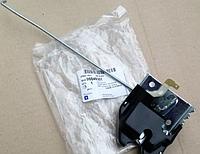Замок крышки багажника Aveo ||| седан, «GM» Корея (96649301)