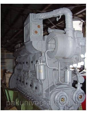 Дизельные генераторы – сложные особенности простой конструкции