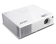 Проектор ACER P1173 DLP, SVGA, VGA, HDMI, USB, RS-232