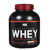 Протеин для роста мышц