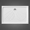 Душевой поддон Ravak GIGANT PRO 110x80