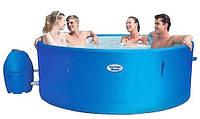Надувной бассейн–джакузи Bestway 201х69 см (54113)