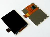 Оригинальный LCD дисплей для LG Optimus L3 E400 | E405 | E420 | E425 | E430 | E435 | T350 | T370 | T375