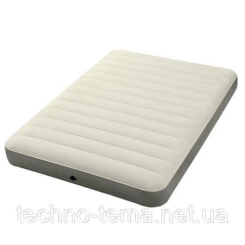 Матрац надувной INTEX 36х28х10 см (64702)