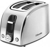 Тостер Electrolux EAT7100