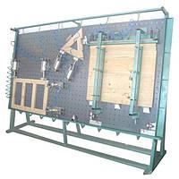 Пресс-вайма ВК 300-150
