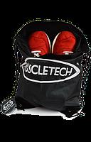 Рюкзак-мешок MuscleTech