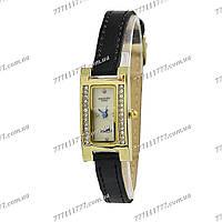 Часы женские наручные Hermes SSVR-1049-0010