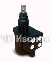 Ремонт насоса дозатора рулевого управления ХУ-85 - КСК-100,Т-16,Т-25,Т-40