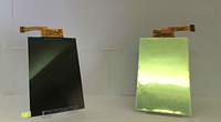 Оригинальный LCD дисплей для LG Optimus L5 E600 | E610 | E612 | E615 | E617
