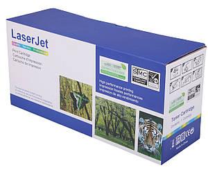 Картридж Asta-Toner XEROX Phaser 3140 / 3155 / 3160 (108R00909)