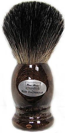 Бритвенный помазок Hans Bayer, 51641
