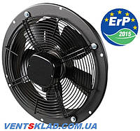 Осевой вентилятор Вентс ОВК 4Е 350 осевой