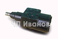Насос дозатор рулевого управления ХУ-245 - на Львовский погрузчик