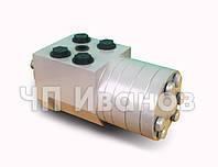 Ремонт насоса дозатора рулевого управления У-245-006-250 - Дорожно-строительная техника