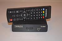 T2BOX 101 - DVB-T2 Тюнер Т2, фото 1