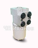Ремонт насоса дозатора рулевого управления Lifum-400 - Т150,ХТЗ