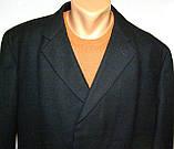Пальто чоловіче Harrington (50 - 52), фото 2