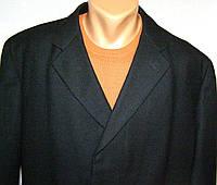 Пальто мужское Harrington (50 - 52 р)