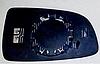 Зеркальный элемент Aveo ||| правый, «TEMPEST» Тайвань (016 0106 430)