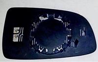 Зеркальный элемент Aveo ||| правый, «TEMPEST» Тайвань (016 0106 430)  эл.+обогр.