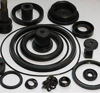 Кольцо,55-305 В-86                     ( У-260х250-2)