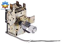Термостат K60-L2045 Ranco (арт. 390598) для Angelo-Po, Eliwell
