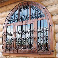 Изготовление выносных металлопластиковых балконов в Севастополе и Ялте.
