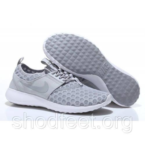 Женские кроссовки Nike Zenji Grey