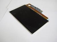 Оригинальный LCD дисплей для Samsung Galaxy Tab T210 T211 P1000 P1010 P3100 P3110 P3113 P3200 P3210 P6200