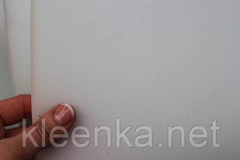 Качественный мебельный поролон  30 мм 1м*2 м, фото 2