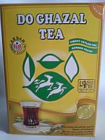 Цейлонский черный чай с кардамоном Do Ghazal Tea 500гр