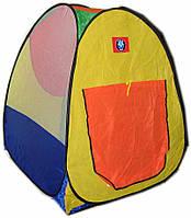 Детская палатка 17889