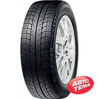 Зимняя шина MICHELIN X-Ice Xi2 215/70R15 98T Легковая шина
