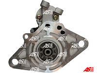 Стартер для Mitsubishi Canter 60 3.9 TD. 3.2 кВт. Новый, на Митсубиси Кантер 3,9 турбо дизель.
