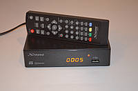 STRONG SRT 8202 - DVB-T2 Тюнер Т2 , фото 1