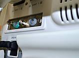 Узи сканер SonoScape S6 со столиком в комплекте., фото 2