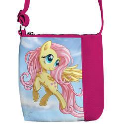 Сумка для девочки My Little Pony